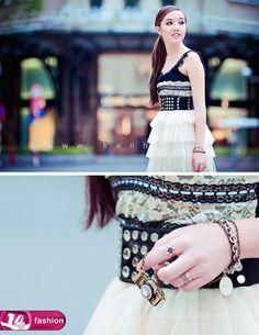 .. Girls Jewelry, Sequin Skirt, Sequins, Skirts, Fashion, Moda, Fashion Styles, Skirt