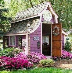 A LITTLE GUEST HOUSE