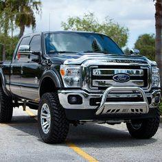 <3 my future truck