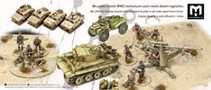 Miniature Figure Painter paints Quality wargames miniatures in World War 2 and single historical figures and vignettes. Action Painting, Figure Painting, Barry Evans, Bolt Action Miniatures, How To Paint Camo, Winter Camo, Grey Knights, Sand Bag