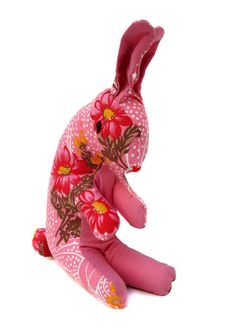 http://corazondealgodon.com.ar handmade rag dolls - muñecos de trapo hechos a mano.