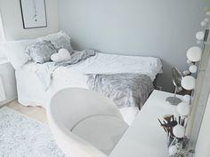 Study Room Design, Girls Room Design, Girl Bedroom Designs, Dream Rooms, Dream Bedroom, Room Ideas Bedroom, Bedroom Decor, Cute Room Decor, Teenage Room