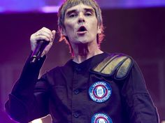 Stone Roses @ Finsbury Park: Iconic British band entertain over 20,000 people