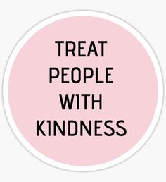 Harry Styles - Treat People With Kindness (circle) Pegatina Macbook Stickers, Phone Stickers, Cool Stickers, Printable Stickers, Tumblr Png, Bubble Stickers, Harry Styles Wallpaper, Diy Phone Case, Phone Cases