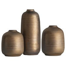 Cheap Furniture | Furniture Sale | Temple & Webster Cut Glass Vase, Metal Vase, Furniture Sale, Cheap Furniture, Wooden Bookends, Seagrass Storage Baskets, Metal Figurines, Wooden Statues, Vase Fillers