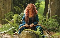 once upon a time characters - Google Search