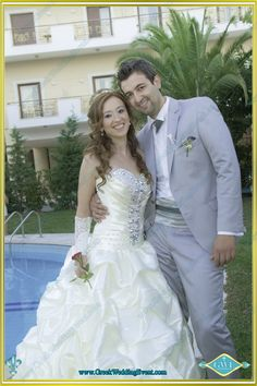 Mermaid Wedding, Wedding Dresses, Fashion, Bride Dresses, Moda, Wedding Gowns, Wedding Dress, Fasion, Bridal Gowns