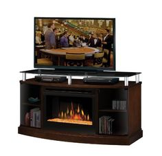 1000 Images About Chimney On Pinterest Electric Fireplaces Tv Stand With Fireplace And Tv