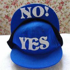 1884abc622c7b Casual Canvas Letter Men s Women s Hat Newsboy Cabbie Baseball Cap Hiphop  Snapback Hats DHA-