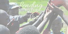 """From the Cafe blog ..   """"It was like an itch I couldn't reach .."""" @racheljbritton   Catch Rachel and """"Lending to the Lord"""" at the LifeLetter Cafe .."""