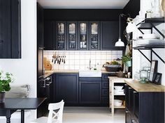 65 Best Kitchen Images In 2014 Kitchen Home Home Decor