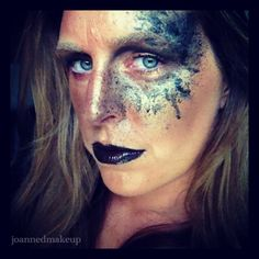 inspired makeup Leif Erikson Day, Celtic Goddess, Barbarian, Makeup Inspiration, Vikings, Halloween Face Makeup, Inspired, The Vikings, Viking Warrior