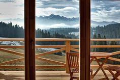 TRAVELICIOUS: Gdzie na weekend? Miejsca z klimatem w Tatrach część 1