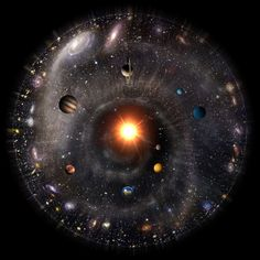 (disambiguation) Cosmos generally refers to an orderly or harmonious system. Cosmos or Kosmos may also refer to: Cosmos, Oort Cloud, The Entire Universe, Galaxy Space, Space And Astronomy, Galaxy Wallpaper, Solar System, Illustration, Single Image