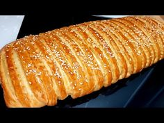 Mousse, Food And Drink, Ethnic Recipes, Desserts, Pies, Kuchen, Sheet Metal, Essen, Tailgate Desserts
