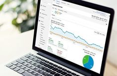 3 Astonishing SEO Tips to Improve Ranking with Web Design