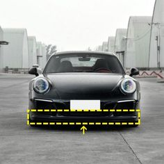 The new face of ultimate luxury is at @jcsportline ML-YBX097 for #Porsche 911 Carrera Carbon Fiber Front Bumper Lip 2017 #Porsche911 #Porsche911FrontLip #Porsche911Carrera #FrontBumperLip #CarbonFiber #PorscheFrontBumperLip #Porsche911BodyKit #CarbonFiberBodyKit #UnitedStates #Singapore Porsche Parts, Porsche 911, New Face, Carrera, Carbon Fiber, Singapore, Lips, Luxury