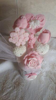 #sabun #butiksabun #hediye #gift #bebek #doğumgünü #mevlüt #nikah #nişan…