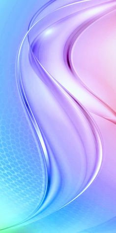 Glitter Phone Wallpaper, Bubbles Wallpaper, Cute Pastel Wallpaper, Abstract Iphone Wallpaper, Samsung Galaxy Wallpaper, Graphic Wallpaper, Apple Wallpaper, Cellphone Wallpaper, Mobile Wallpaper