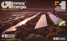 Las Energías Renovables concentran ya el 28% de todas las operaciones en el sector de la energía Español. Desktop Screenshot, Movie Posters, Movies, Renewable Energy, Films, Film Poster, Cinema, Movie, Film