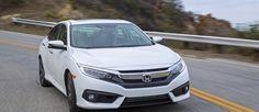 http://www.car-revs-daily.com/2015/10/19/2016-honda-civic/