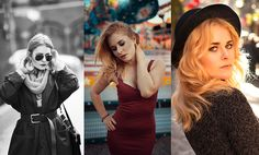 boyfriend look, outfit, sexy, dress, black hat, sun, light, photography, blonde, hair, make up, fashion, style, outfit, inspiration, beauty, beautiful, curls, female, woman, girl, berlin, new york, tokio, christina key, fashion blogger girl,