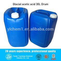 China origin tech grade high purity glacial acetic acid Acetic Acid, Chemical Industry, Tianjin, Soda, Water Bottle, Industrial, Tech, China, The Originals