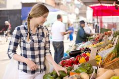 Dollar menus have their appeal—cheap, quick food you can stuff in your face while driving. But they come with a hidden price: your health! Often loaded with added sodium, added sugar, saturated fat, and nutritionally empty carbs, those value meals don't seem like such a bargain when you factor in the cost of managing diabetes, …