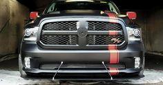7 best power ram images pickup trucks dodge pickup rolling carts rh pinterest com