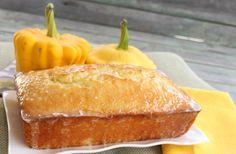 Patty Pan Squash Lemon Bread 004