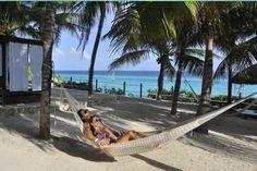 Lo mejor del Caribe Mexicano www.vivecancun.com