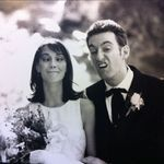 Tom Kenny, Voice Actor, Toms, Childhood, Couple Photos, Couples, Couple Shots, Infancy, Couple Photography