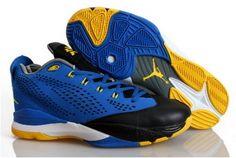 bb4991e683df42 Discount Mens Nike Shoes Ocean Blue shop online