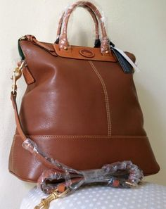 e9f68fe9afd5 8 Best Donney Bourke images | Baggage, Beige tote bags, Fashion backpack
