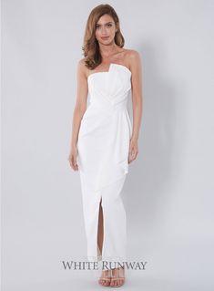 Stellina Dress