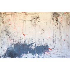 Abstract art   Abstract painting   Mixed media   Nancy Hillis