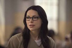 "Laura Prepon Is Leaving ""Orange Is The New Black"" (For Now, At Least) - BuzzFeed Mobile"