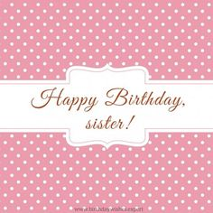 Looking for for ideas for happy birthday friendship?Browse around this site for very best happy birthday inspiration.May the this special day bring you happiness. Birthday Msgs, Love Birthday Quotes, Birthday Wishes For Kids, Happy Birthday Best Friend, Happy Birthday Funny, Happy Birthday Messages, Happy Birthday Images, Birthday Pictures, Birthday Ideas