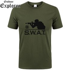0d3d47221 men military t shirt Casual Slim solid tactical tshirt us army short-sleeve  cotton shirt