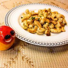 Yum nuts!! #mizumushikun #nuts #yummy #food #foodphoto