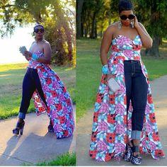 @keepingstyleaffordable #FlyFashionDoll #InstaFashion #InstaGood #Fashion #Follow #Style #Stylish #Fashionista #FashionJunkie #FashionAddict #FashionDiaries #FashionStudy #FashionStylist...