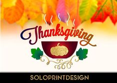Thanksgiving svg print and cut file with Thanksgiving Meal and Pumpkin Vector thanksgiving clipart, pumpkin svg, Thanksgiving wording svg. It is cuttable - svg file for Cricut and Silhouette dxf. Its also printable - suits for home custom printers - png, pdf files.  ZIP folder contains SVG, PNG, DXF, PDF files. Background image is NOT included. PLEASE FEEL FREE to contact me for HELP and SUPPORT in case of experiencing any issues with the files.  For more svg files for...