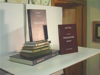 tvrdi uvez diplomskog rada  www.tvrdi-uvezi.com  uvez diplomskog rada,tvrdi uvez diplomskih radova