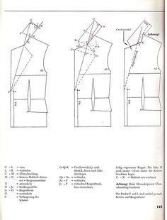 Systemschnitt_1 - Notched collar draft.2
