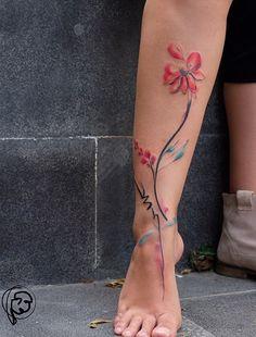 Forarm Tattoos, Spine Tattoos, Body Art Tattoos, Cool Tattoos, Ear Tattoos, Tatoos, Piercings, Piercing Tattoo, Nc Tattoo