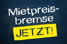 Mietpreisbremse Gesetz gilt in Stuttgart, Baden Württemberg, ab 01.11.2015. Mieterhöhung - Mietpreisbremse auch bei Staffelmiete und Indexmiete. Mietspiegel