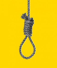 What would best describe the term Classification and Division of Capital Punishment?