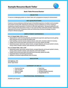 best cover letter for resume free templates letters home design
