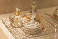 lavabo | Anfitriã como receber em casa, receber, decoração, festas, decoração de sala, mesas decoradas, enxoval, nosso filhos