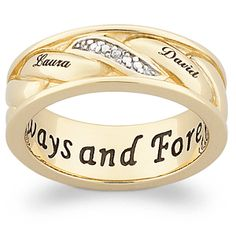 13 Engagement Rings With Name Www Menjewell Com Ideas Wedding Ring With Name Mens Rings Online Wedding Ring Designs